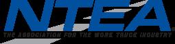 Logo NTEAL