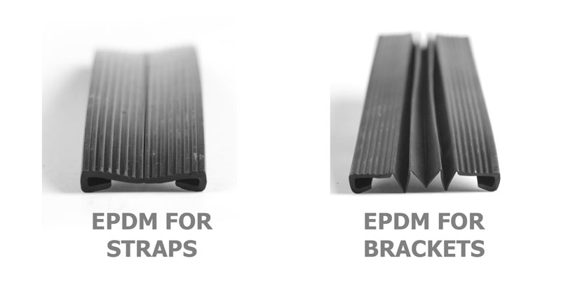 EPDM protection