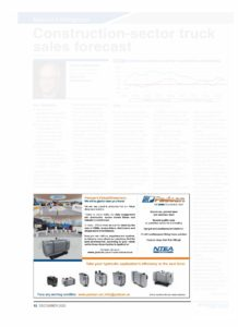 NTEA News December issue page 12